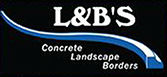 L & B's LLC - 303-690-2872 large logo